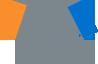 Муниципальное бюджетное образовательное учреждение Краснооктябрьская средняя общеобразовательная школа